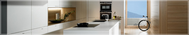 SieMatic | Modern Collection | SmartDesign | SC 10