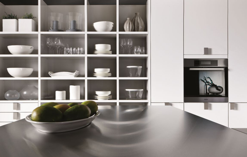 SieMatic | Modern Collection | SE 8008 LM