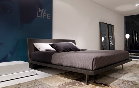 Poliform | Beds | Angie
