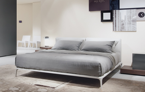 Poliform | Beds | Park
