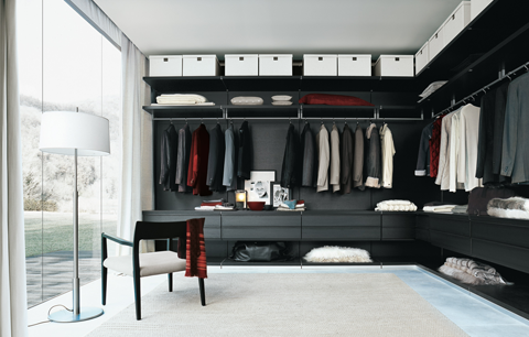 Walk Closet Design Ideas on Closet Design Complaints On Poliform Closets Review Poliform Closet